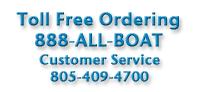 iMarine USA - Toll Free Ordering