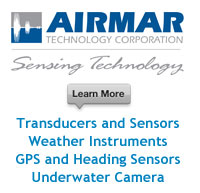 Airmar Product Center