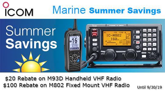 Boat Supplies, Marine Electronics & Sailing Gear | iMarine USA