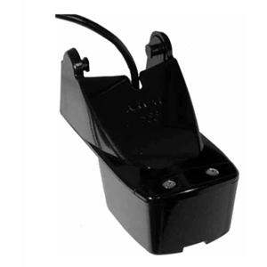 Airmar P66-8G 600W Transom Mount Transducer Garmin 8