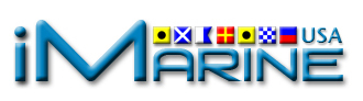 iMarine USA - Your Source for Boat Supplies & Marine Electronics!